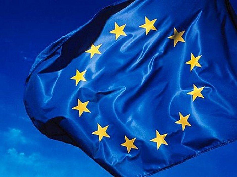 drapeau-europeen-60-ans.jpg