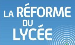 reforme-du-lycee-8886c-1a979.jpg